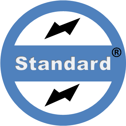 standard electric co